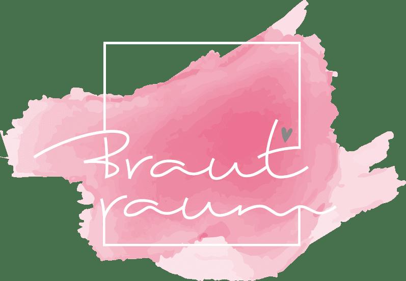 Brautraum – Brautkleider zum Verlieben